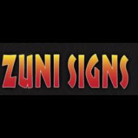 Zuni Sign Company, Inc. - Conifer