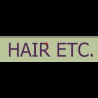 Hair, Etc. - Conifer