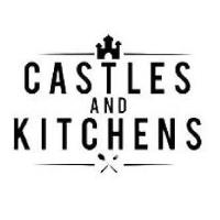 Castles and Kitchens - Conifer