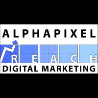 AlphaPixel Reach - Evergreen