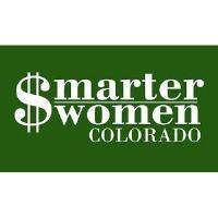 Smarter Women Colorado - Lakewood