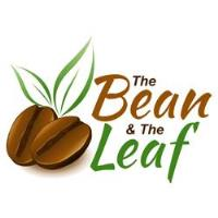 The Bean and The Leaf - Conifer