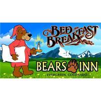 Bears Inn Bed & Breakfast - Evergreen
