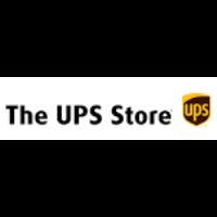 UPS Store - Conifer