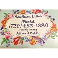 Southern Lilies Florist and Gifts - Conifer