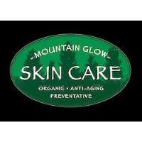 Mountain Glow Skin Care - Conifer