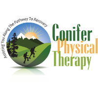 Conifer Physical Therapy - Conifer