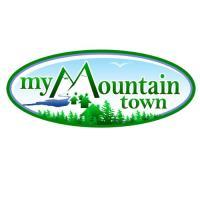 MyMountainTown.com - Longmont