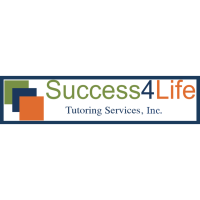 Success4Life Learning Center, Inc. - Evergreen