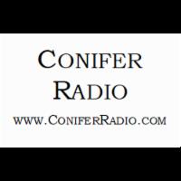 Conifer Radio - Morrison
