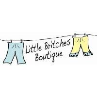 Little Britches Boutique - Conifer