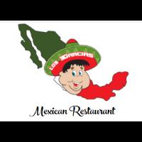 Los 3 Garcias Mexican Restaurant - Conifer