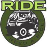 Ride-Need a Ride??? -
