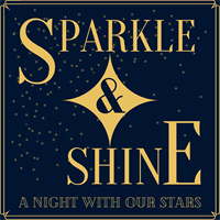 Sparkle and Shine- Annual Business Awards and Gala