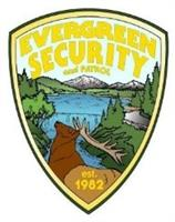 Evergreen Security and Patrol, Inc. - Evergreen