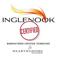 Inglenook Energy, LLC - Conifer