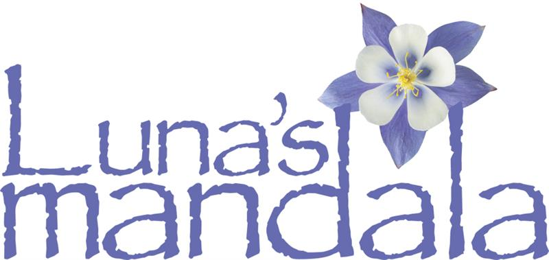 Luna's Mandala Gifts & Boutique