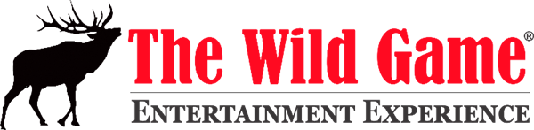 The Wild Game Events & Entertainment Experience