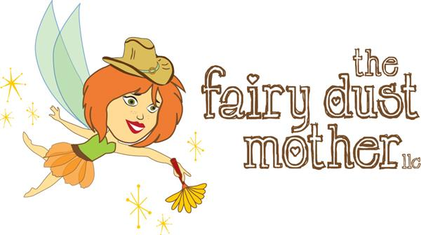 The Fairy Dust Mother, LLC