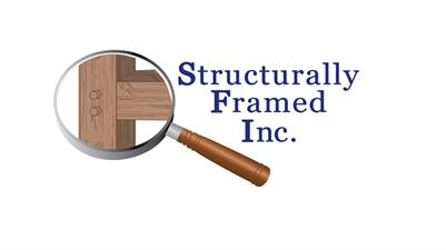 Structurally Framed, Inc.