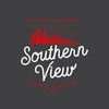 Southern View Sound and Music