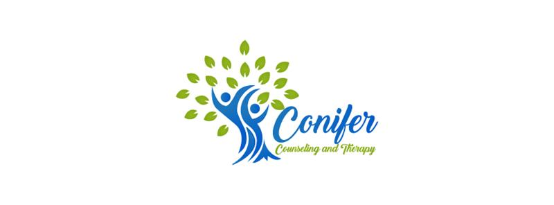 Conifer Counseling & Therapy