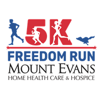 4th of July Freedom Run 5K