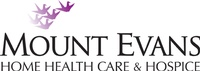 Mount  Evans Home Health & Hospice