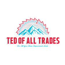 Ted Of All Trades, LLC