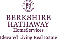 Berkshire Hathaway HomeServices Elevated Living Real Estate - Lisa Hoffman