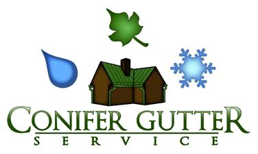 Conifer Gutter Service