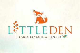 Little Den Early Learning Center