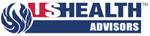USHEALTH Advisors - Anjie Lopez