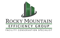 Rocky Mountain Efficiency Group