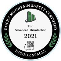 Rocky Mountain Efficiency Group - Conifer