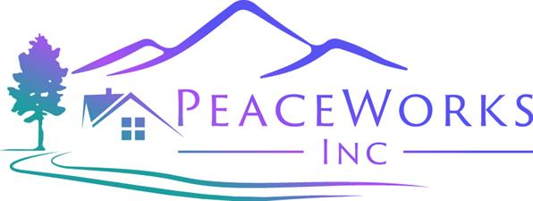 Peaceworks, Inc.
