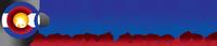 Colorado Realty Pros, LLC / The Hayslett Group