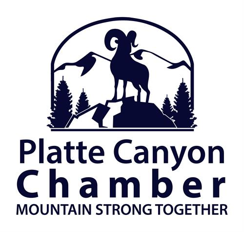 Gallery Image The_Platte_Canyon_Chamber_Logo_package.jpg