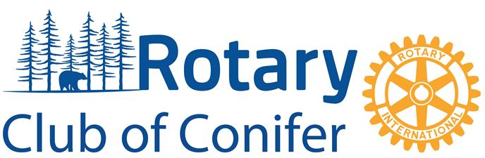 Rotary Club of Conifer