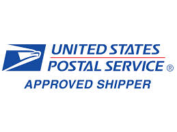 All USPS services available at The UPS Store-Conifer