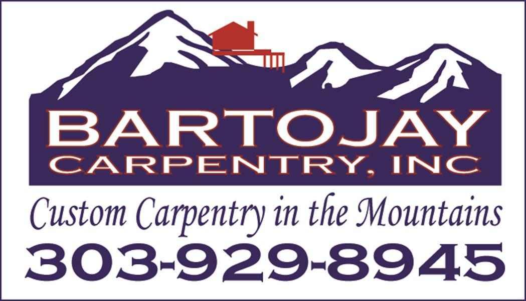Bartojay Carpentry, Inc.