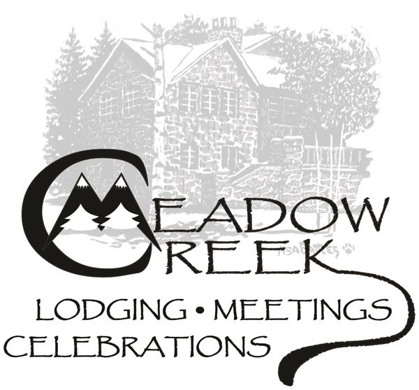 Meadow Creek Mountain Lodge & Event Center