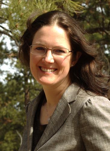 Sarah N Powell
