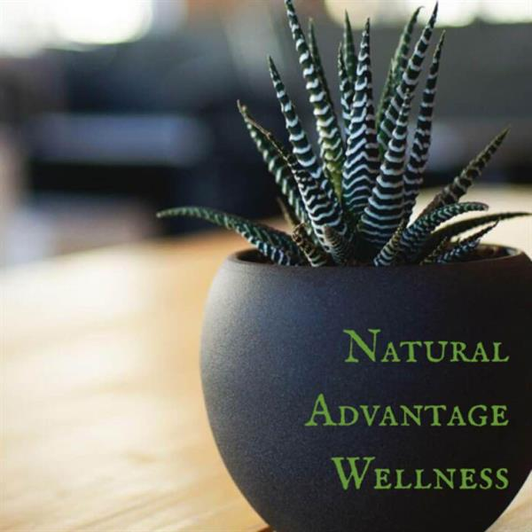 Natural Advantage Wellness