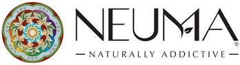 Neuma natural hair care products. simply the best!