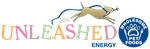 Unleashed Energy Pet Foods