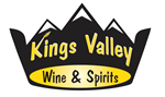 Kings Valley Wine & Spirits