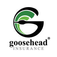 Goosehead Insurance - Kasey Doss Agency