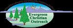 Evergreen Christian Outreach (EChO)