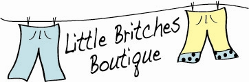 Little Britches Boutique